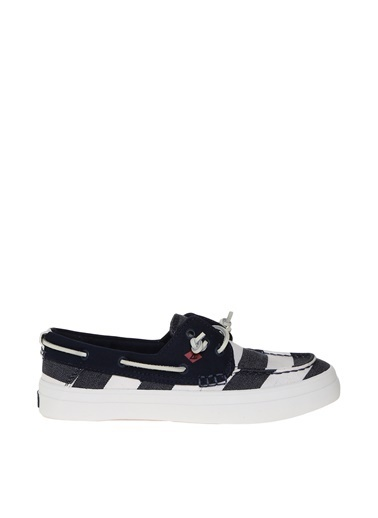 Sperry Top-Sider Ayakkabı Lacivert